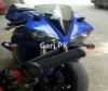 Yamaha YZF R1 2013 for Sale in Islamabad