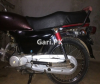 Super Power SP 70 2014 for Sale in Gujar Khan