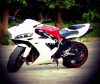 Yamaha YZF R1 2005 for Sale in Islamabad