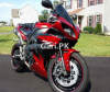 Yamaha YZF R1 2011 for Sale in Islamabad