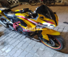Chinese Bikes Bick Lifan 2017 for Sale in Lahore
