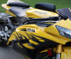 Yamaha YZF R6 2008 for Sale in Lahore