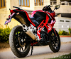 Aprilia DORSODURO 750 2018 for Sale in Karachi
