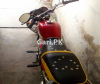 Honda CD 100 2010 for Sale in Attock