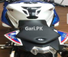 Aprilia TUONO 1000 R 2018 for Sale in Gujranwala