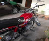 Honda CD 100 2006 for Sale in Lahore