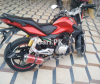 Road Prince Wego 150 2016 for Sale in Rawalpindi