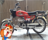 Pak Hero PH 70 2012 for Sale in Rawalpindi
