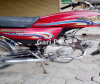 DYL Yama 4 2011 for Sale in Rawalpindi