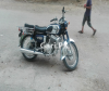 Honda 50cc 1982 for Sale in Karachi