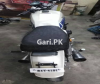 Kawasaki GT 550 1989 for Sale in Peshawar