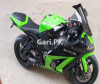 Kawasaki Ninja ZX 10R 2012 for Sale in Karachi