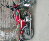 Super Power SP 70 2016 for Sale in Peshawar