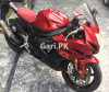 Suzuki GSX R750 2014 for Sale in Lahore