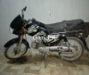 Super Power SP 100 2014 for Sale in Karachi