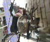 Honda CD 100 2005 for Sale in Karachi