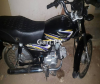 Super Power SP 70 2018 for Sale in Karachi