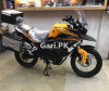 Road Prince RX3 2018 for Sale in Rawalpindi
