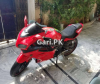 Ducati 1098 R Bayliss LE 2012 for Sale in Sialkot