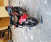 Yamaha YBR 125 2015 for Sale in Gujrat