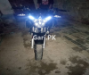 Super Power SP 150 Archi 2017 for Sale in Hyderabad