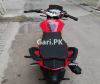 Derbi STX 150cc 2018 for Sale in Sialkot