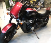 Suzuki Boulevard M109R 2014 for Sale in Lahore