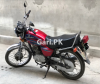 Suzuki GS 125 2008 for Sale in Lahore