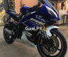 Yamaha YZF R6 2013 for Sale in Karachi