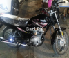 Yamaha YB 125Z 2018 for Sale in Islamabad