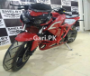 Chinese Bikes 150 cc 2018 for Sale in Sahiwal