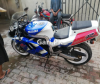 Suzuki GSX R600 1996 for Sale in Multan