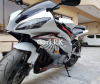 Yamaha YZF R6 2012 for Sale in Faisalabad