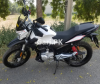 Derbi ETX 150cc 2018 for Sale in Lahore