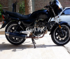 Super Power SP 125 2013 for Sale in Rawalpindi