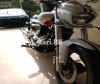 Suzuki Boulevard M90 2015 for Sale in Lahore