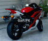 Yamaha YZF R6 2013 for Sale in Lahore