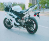 Yamaha YZF R6 2010 for Sale in Rawalpindi