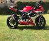 Suzuki GSX R600 2013 for Sale in Sialkot
