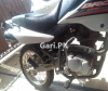 Honda NSR 150 2016 for Sale in Islamabad