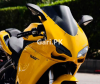 Ducati 1098 R Bayliss LE 2018 for Sale in Islamabad