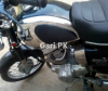 Honda 50cc 1984 for Sale in Karachi