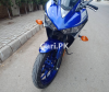 Yamaha YZF R3 2015 for Sale in Lahore