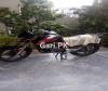 Benelli 2ue 756 2018 for Sale in Rawalpindi