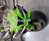 Kawasaki Ninja ZX 10R 2015 for Sale in Karachi