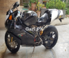 Ducati 1098 R Bayliss LE 2005 for Sale in Lahore