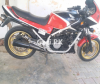 Aprilia DORSODURO 750 ABS 2020 for Sale in Lahore