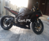 Suzuki GSX R600 2009 for Sale in Islamabad