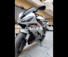 Yamaha YZF R6 2012 for Sale in Islamabad