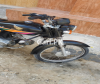 Honda CD 70 2012 for Sale in Islamabad